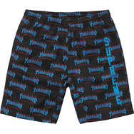 Supreme/Thrasher® Skate Short