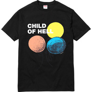 Child of Hell Tee