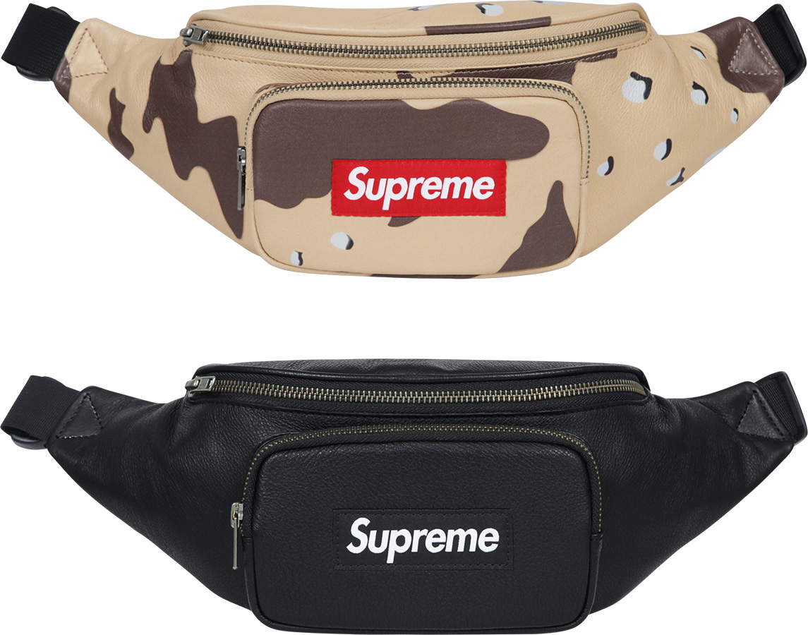 2705033 also N3654434 additionally Supreme Wallpaper 033 as well Fashion Fridays Bart Simpson Vybz Kartel Bartel furthermore Louis Vuitton Supreme Monogram Blanket. on supreme bape