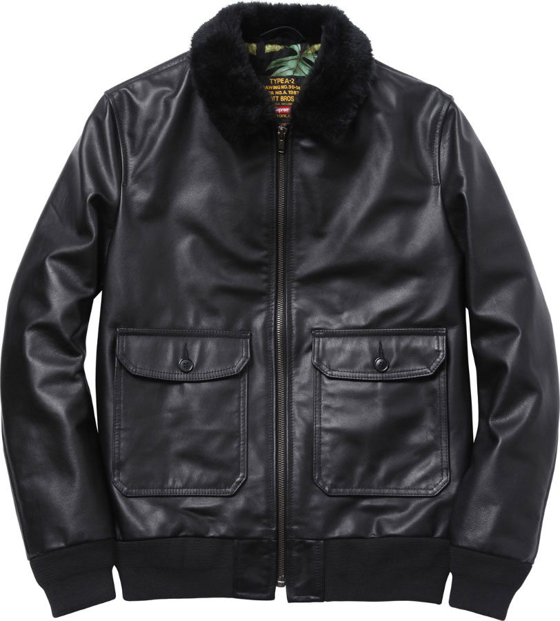 0-schott--r--_leather_flight_jacket_1329738910