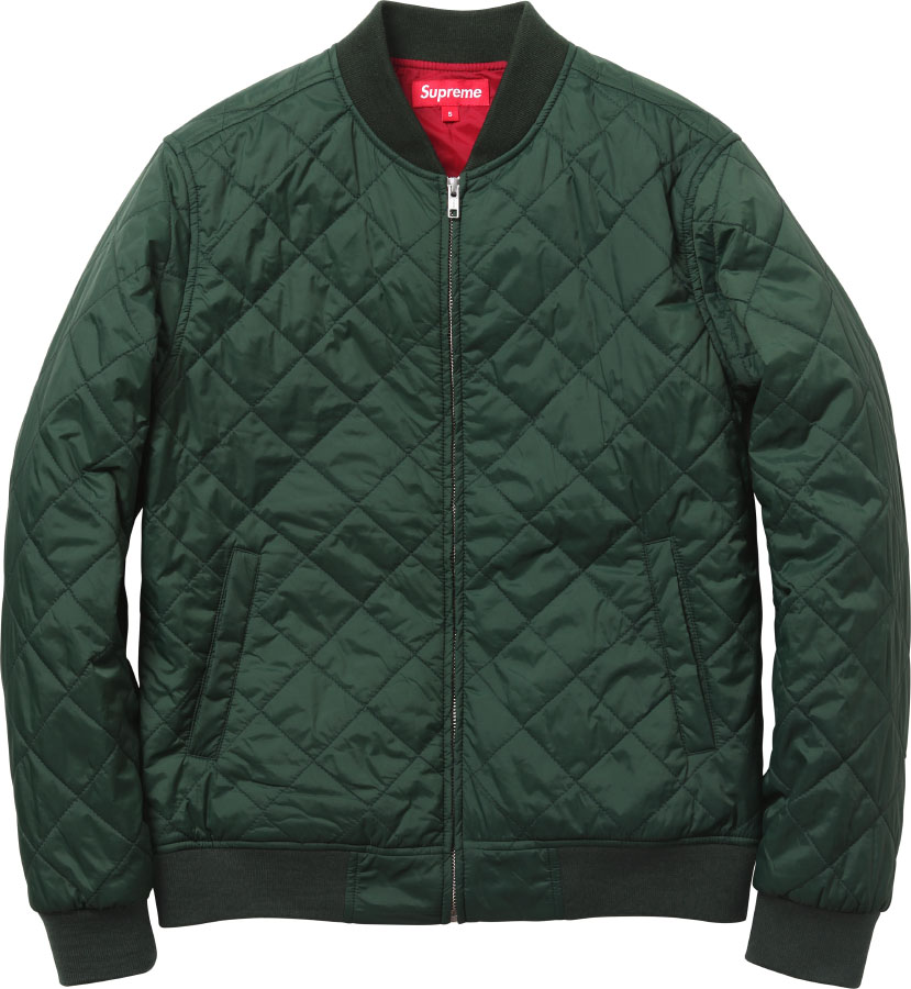 0-quilted_work_jacket_1329738923