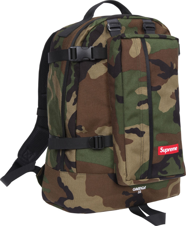 0-backpack_1329739104