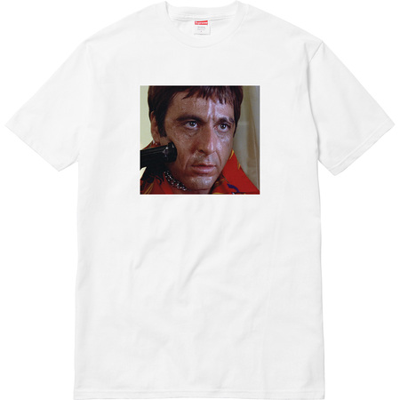 Scarface™ Shower Tee