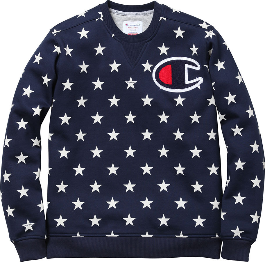 6-supreme--s--champion--r--_crewneck_1345454919