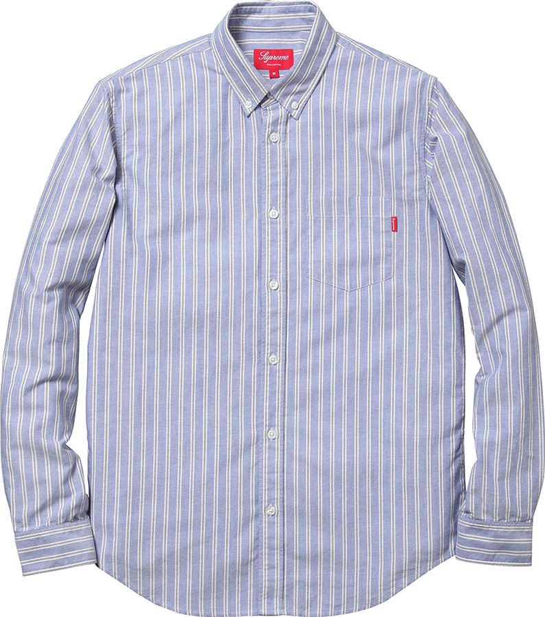 12-striped_oxford_shirt_1345454944