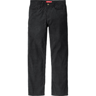 Corduroy 5-Pocket Pant