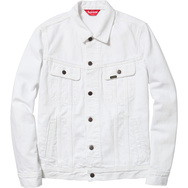 Supreme/Playboy® Denim Jacket