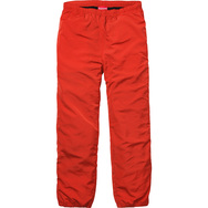 Aspen Wood Warm Up Pant