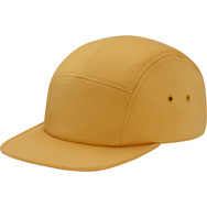 Sup Camp Cap