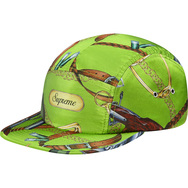 Remington Camp Cap