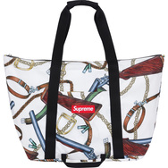Remington Packable Tote