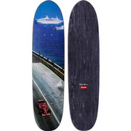Grand Prix Cruiser Skateboard