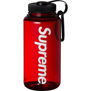 Supreme/Nalgene® Bottle