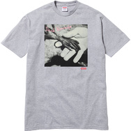 Supreme/Dead Kennedys®<br>Plastic Surgery Disasters Tee