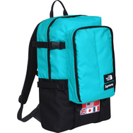 The North Face®/Supreme<br>Expedition Medium Day Pack Backpack