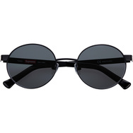 Tunnel Metal Sunglasses