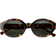 Frances Sunglasses