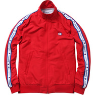Champion®/Supreme Warm Up Jacket