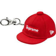 New Era Keychain