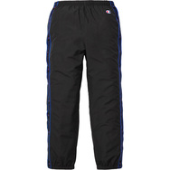 Champion®/Supreme Warm Up Pant