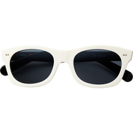 Alton Sunglasses