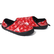 Supreme/The North Face® Bandana ThermoBall™ Traction Mule