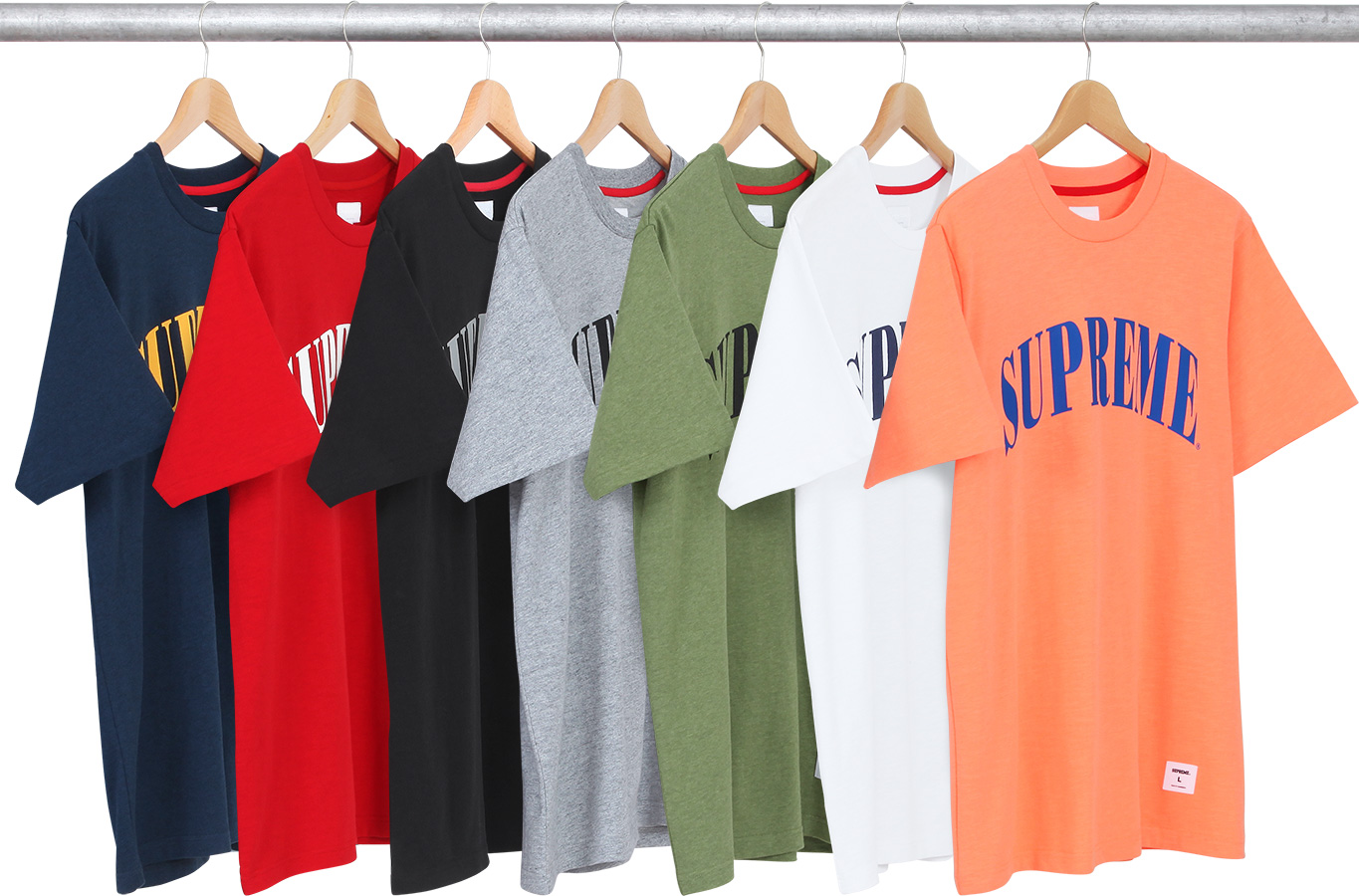 Supreme New York  Official SiteSupreme Clothing Online Store