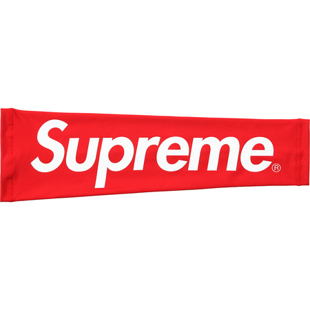 Supreme®/Nike®/NBA Shooting Sleeve